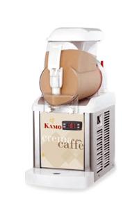 granitore caffe